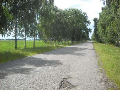 Земельні ділянки загальною площею 154,2397 га, які знаходяться за адресою: Київська область, Макарівський район, Ясногородська сільська рада.
